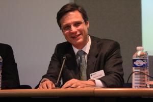 Sébastien Clerc