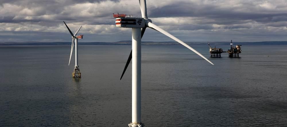 (Crédit : SSE Renewables)