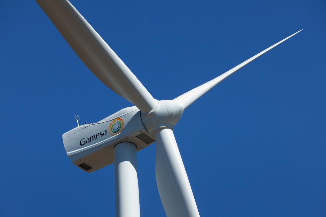 Siemens/Gamesa : les conséquences d'une possible fusion
