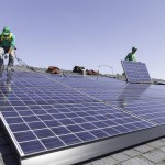 solarcity-install_ca_inprogress-1-1024×682