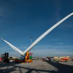 [Exclusif ] EDF «évidemment» candidat à l'appel d'offres éolien en mer à Dunkerque