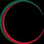 Logo_Congreso_de_la_Uniòn