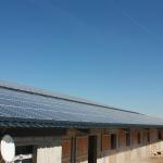 Veolia va recycler en France des panneaux solaires usagers