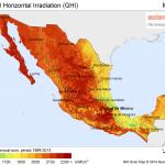 SolarGIS-Solar-map-Mexico-en