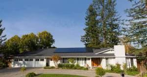 sunpower-solar-