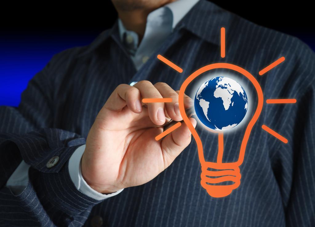 EnerNOC, le n°1 mondial de l'effacement diffus, boucle un nouveau rachat