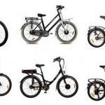 easybike-home