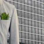 greenbonds- Philippe Put