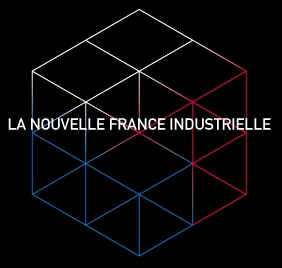 nouvelle france industrielle-in