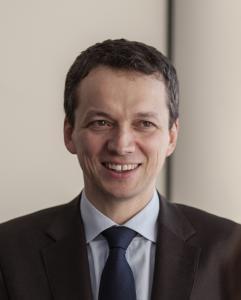 Tanguy Claquin
