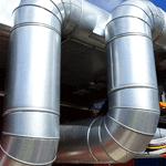 Le fonds efficacité énergétique de Susi Partners aux cotés d'Engie en Allemagne