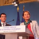 Valls-Royal