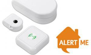 AlertMe-energy-kit-with-O-001