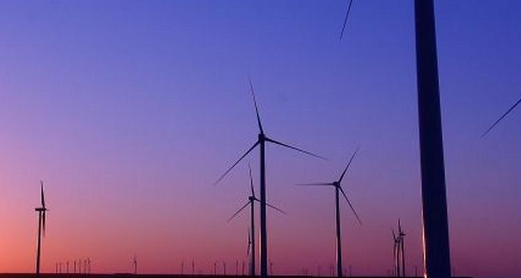 Enel Green Power quitte le Portugal pour 900 M€