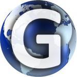G GreenUnivers