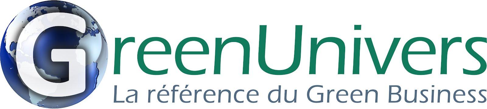 """Résultat de recherche d'images pour """"logo green univers"""""""