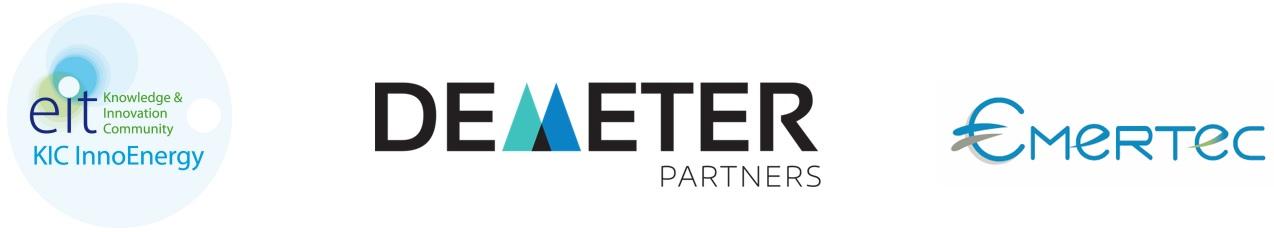 Partenaires de l'Observatoire des start-up des cleantech 2016