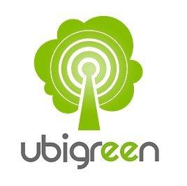 Ubigreen