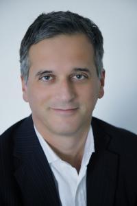 Vincent Favier (DR)