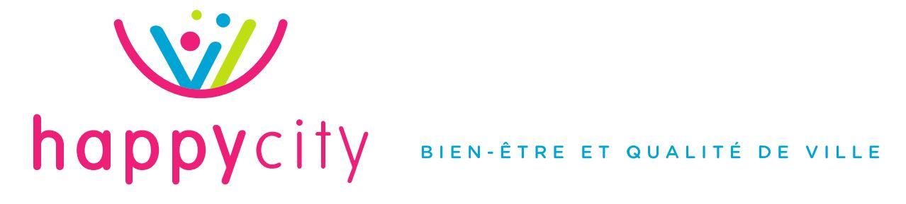 appel-a-projet-happy-city-sur-le-th-me-bien--tre-et-qualit-de-ville-