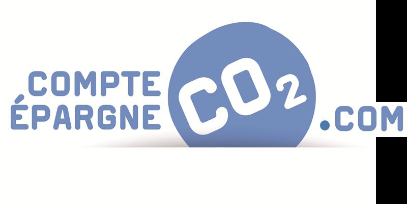 compte épargne CO2