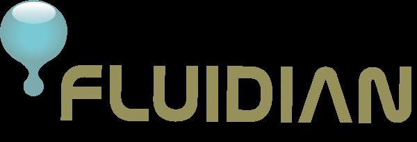fluidian