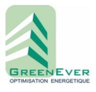 greenever