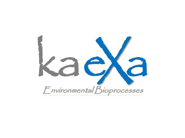 kaexa