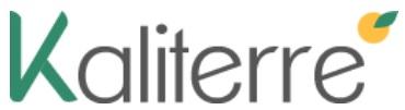 kaliterre2
