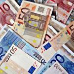 Baromètre : 243 M€ investis par les fonds dans les cleantech au 1er semestre 2015