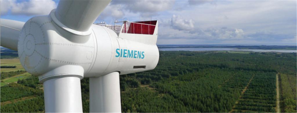 (Crédit : Siemens)