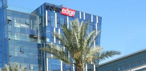 solarEdge-home