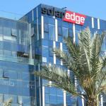 solarEdge-in