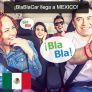 FBPost_LaunchMX_otherCountries