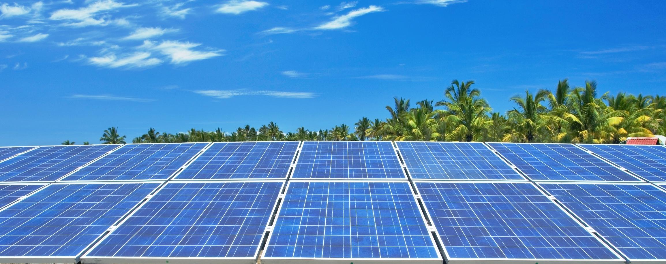 Pourquoi les panneaux solaires de forte puissance ont disparu [Enquête]