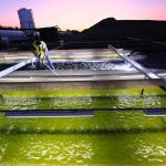UE : un objectif pour les biocarburants de 2ème génération d'ici 2018