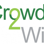 crowd2win