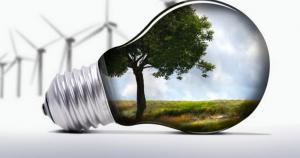 efficacite_energetique2