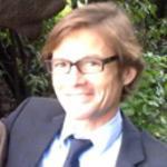 Pierre Doutreloux (Crédit : DR)