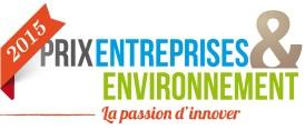 Prix Entreprises & Environnement