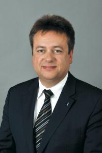 Wim Vangeenberghe (Crédit : Daikin)