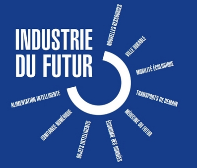 industrie du futur-in
