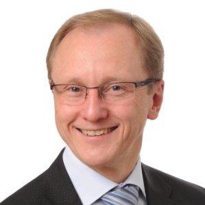 Michael Lippert