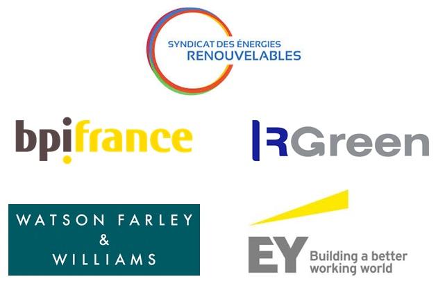 partenaires conf financement 2015
