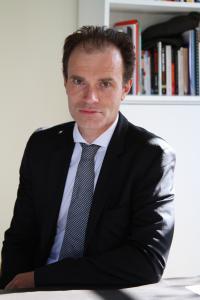 Frédéric Dittmar (copyright : Hydrelis)