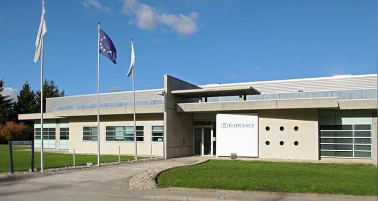 elifrance5