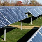 Le futur de Total passera de plus en plus par les énergies renouvelables