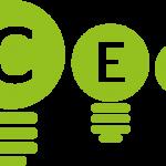 Certificats d'économies d'énergie: le projet de décret pour la 4è période en consultation