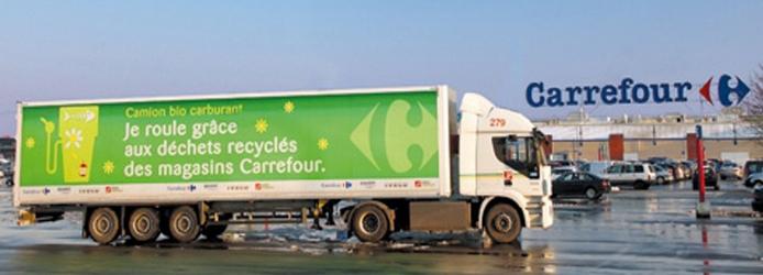 Carrefour-biométhane-respect-de-lenvironnement