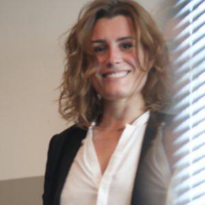 Fantine Lefèvre (via Linkedin)